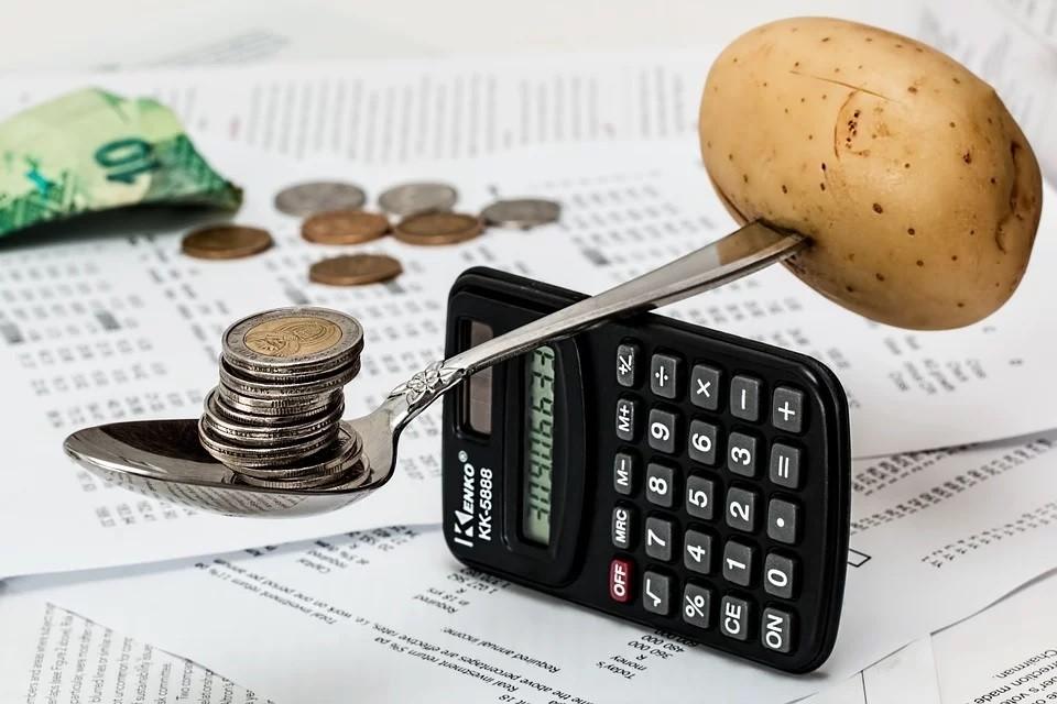 Снижение цен на перевозки из Белоруси